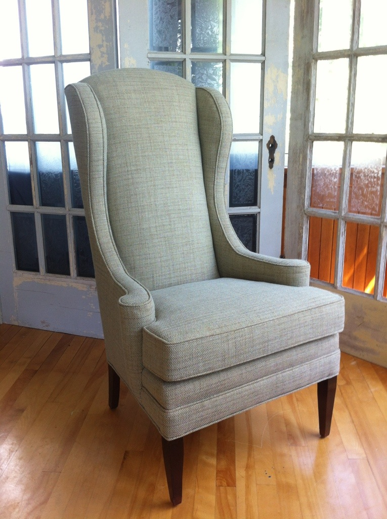 8 reasons to choose re upholstery artisan upholstery studio for Less expensive furniture