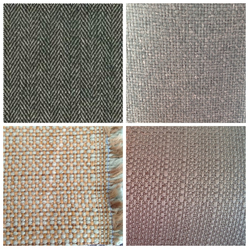 Upholstery Furniture Fabric: Choosing Fabric For Your Upholstery Project