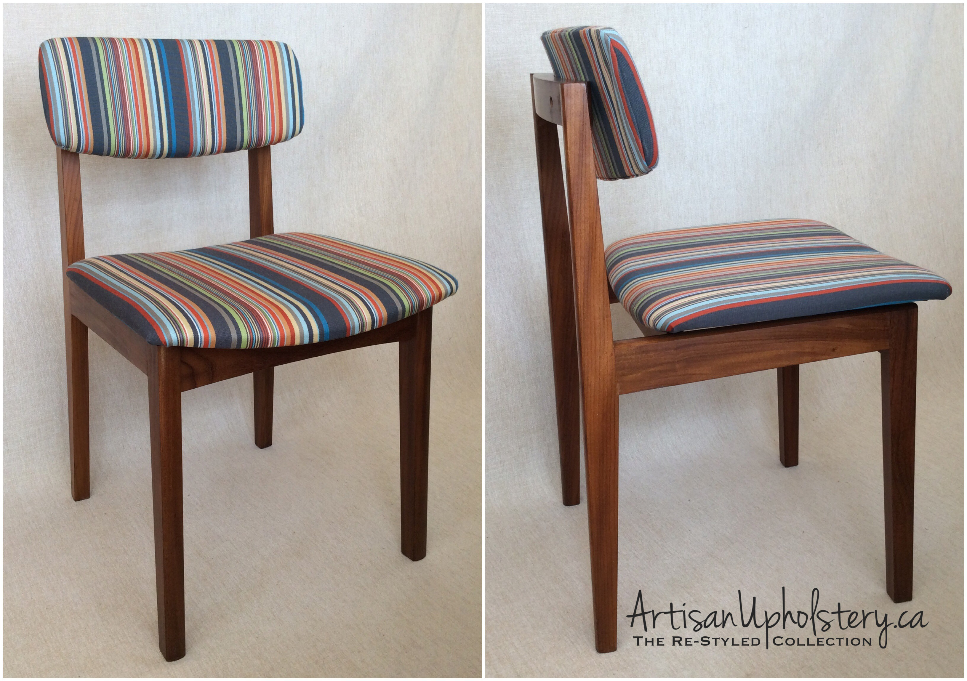 teak chairs for sale montreal re styled collection artisan
